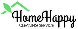 house cleaning auburn HomeHappy