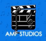 AMFSEmailLogo.png