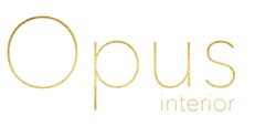 opus interior gold.png
