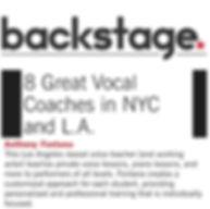 Backstage Article.jpg