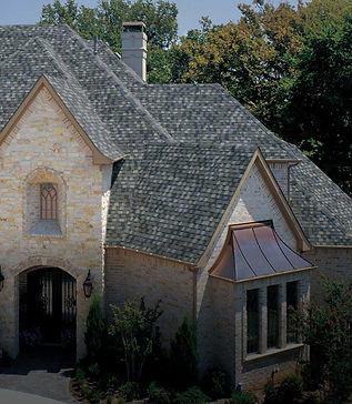 Roof replacemet