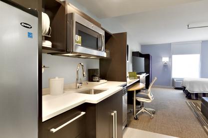 Home2 Suites