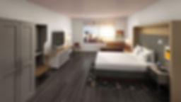 3-2157  Holiday Inn H4 Web Optimized 08.