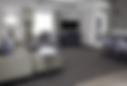 Screen Shot 2020-02-19 at 2.28.43 PM.png