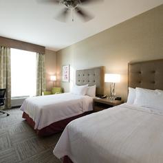 Homewood Suites Concord Charlotte NC4.pn