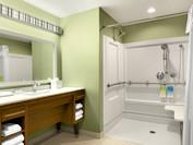 Home2 Suites (Vanity)