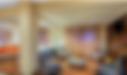 Screen Shot 2020-02-21 at 9.05.01 AM.png