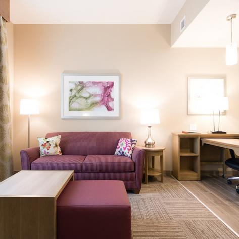 Homewood Suites Concord Charlotte NC1.pn