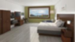 Holiday Inn Formula Blue Rendering.jpg