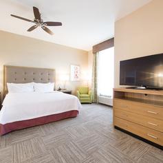 Homewood Suites Concord Charlotte NC6.pn