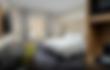 Screen Shot 2020-02-20 at 5.42.13 PM.png