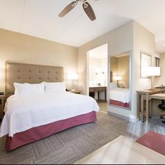 Homewood Suites Concord Charlotte NC2.pn