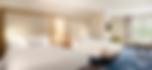 Screen Shot 2020-02-20 at 5.45.10 PM.png