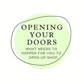 OPENING YOUR DOORS.png