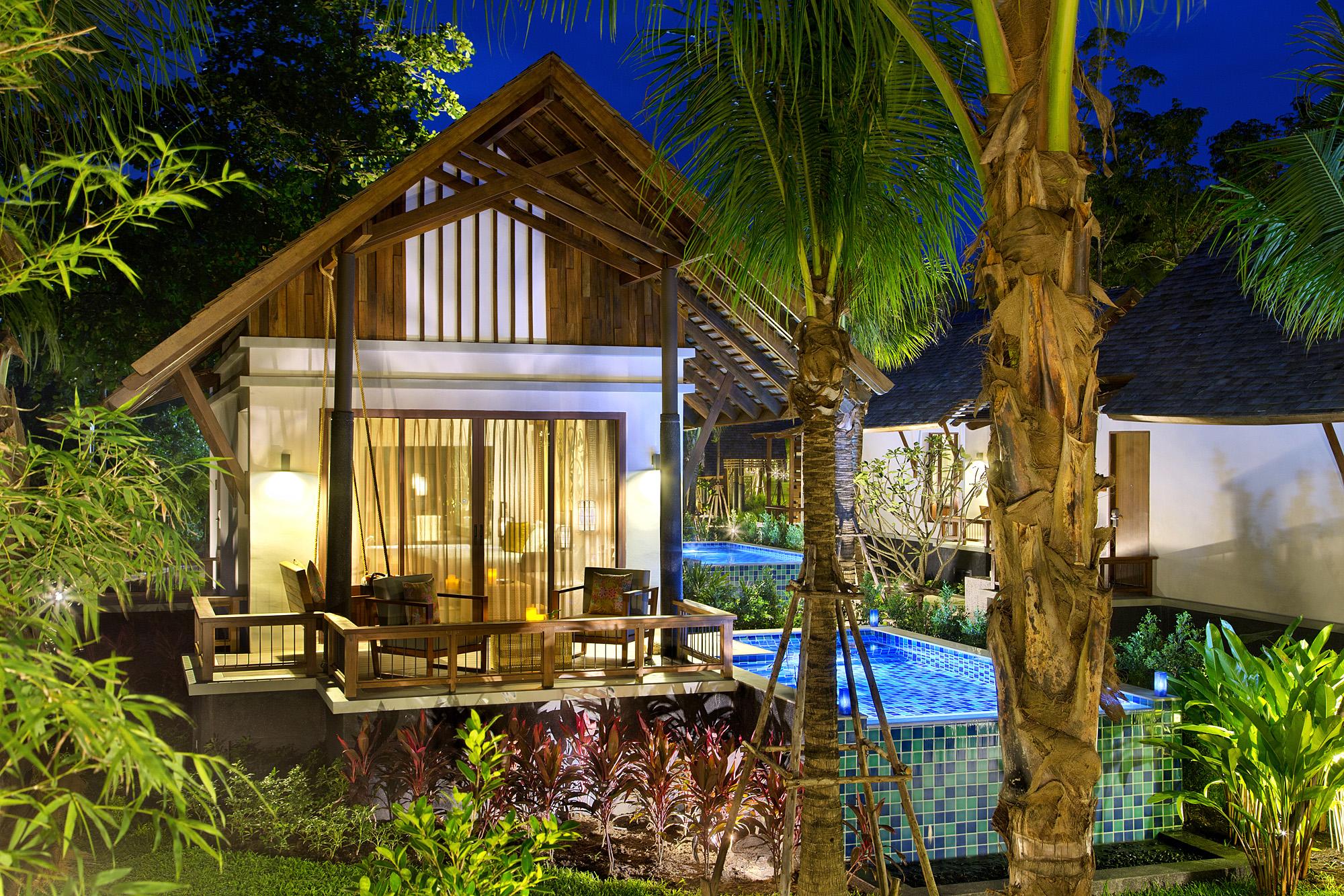 Manathai Khao Lak Pool Villa 1.jpg