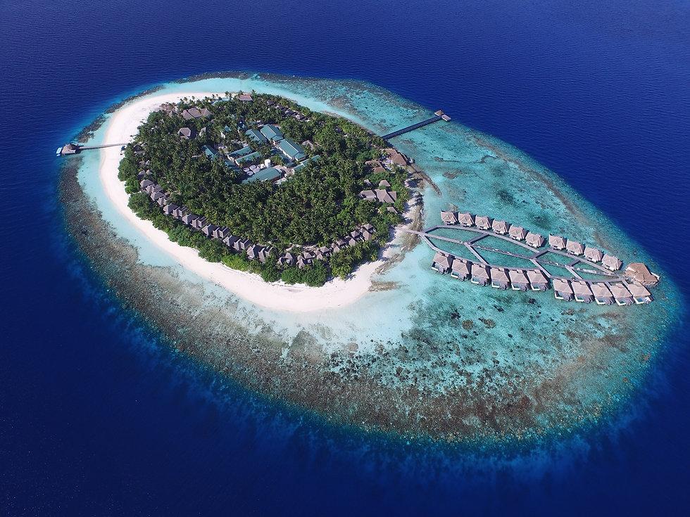 67560598-H1-outrigger-konotta-maldives-r