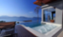 Private Pool Villa 14.jpg