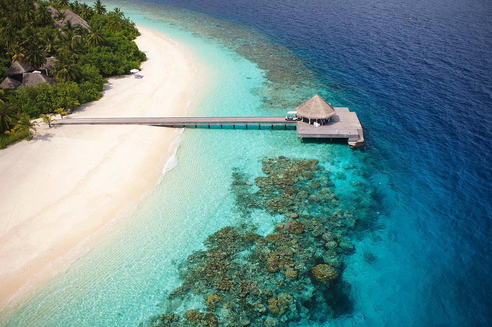 71575449-H1-outrigger-konotta-maldives-r