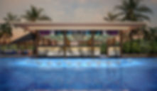 Hard Rock Hotel Maldives - Pool Bar.jpg