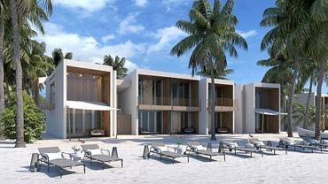 Hard_Rock_-Beach_Suites[1].jpg
