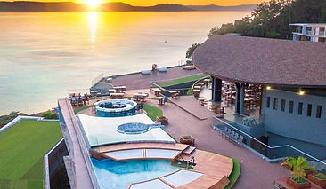 pic1-kalima-resort-&-spa-phuket.jpg