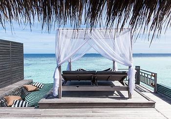 Hi_MOK_70635724_outrigger-konotta-maldiv