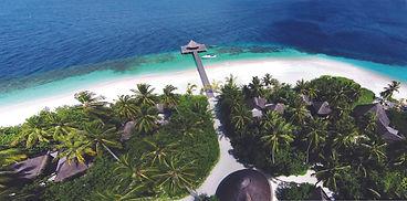 65611410-H1-outrigger-konotta-maldives-r