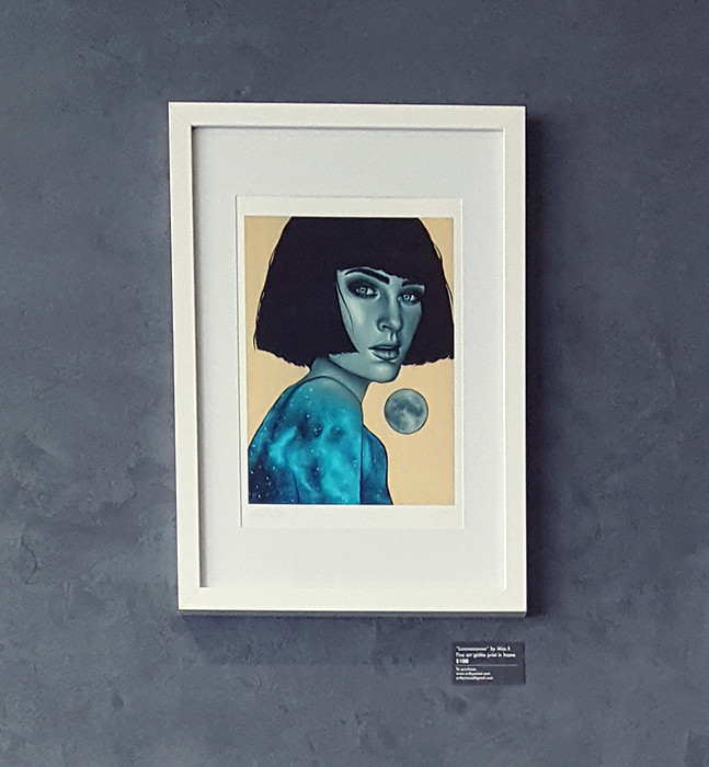 Like this framed print!