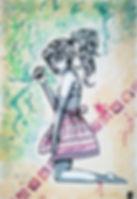 ArtByMissE_Bio7.jpg