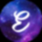 Circle_E_Galaxy.png