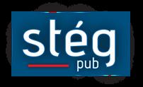 steglogoo.png