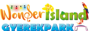 WONDER_ISLAND_GYEREKPARK_logo.png