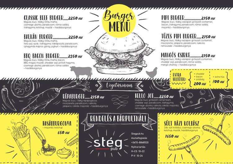 burger-menu2-1.jpeg