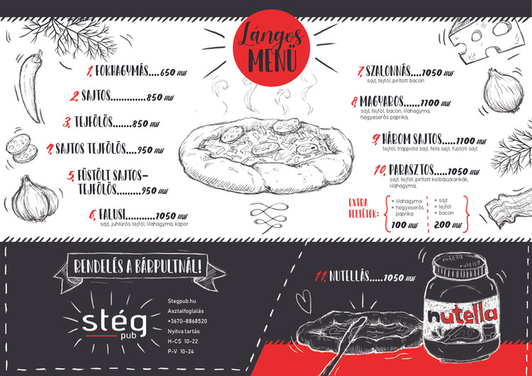 langos-menu-1.jpeg