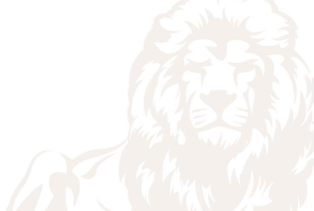 oroszlanfeheren.png