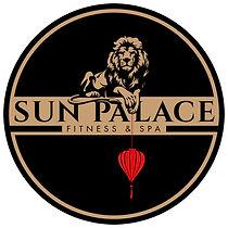 Sun palace logo.jpg