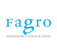 Fagro-logo-met-payoff.jpg