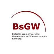 Logo BSGW.jpg