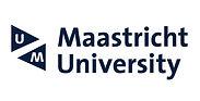 uni-maastricht-logo.jpg