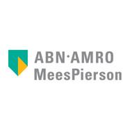 logo-abnamp-trans_kopiëren.jpg