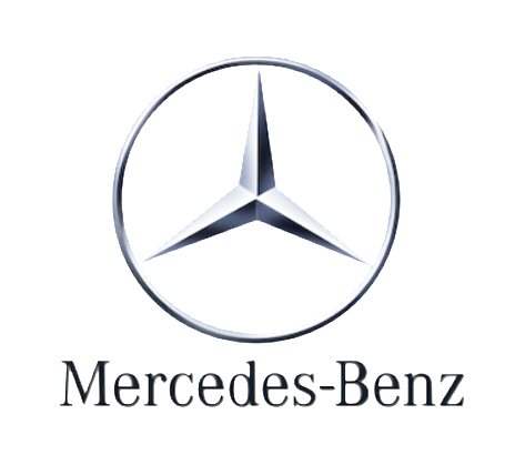 logo mercedes test 3.PNG