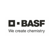 Logo BASF.PNG
