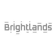 Brightlands.png