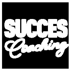 Succes Coaching