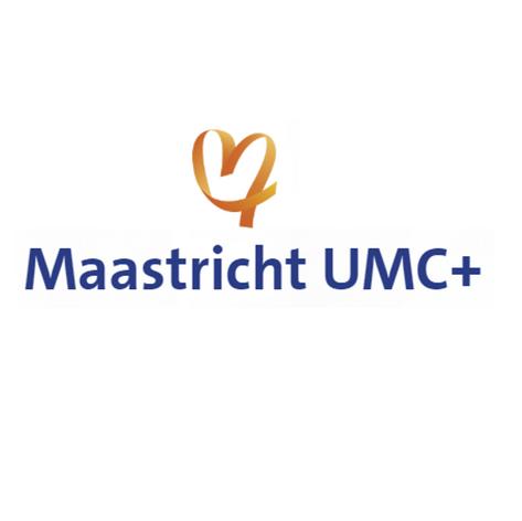 Logo MUMC+.PNG