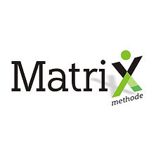 Logo MatriXmethode.jpg