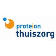 logo-protein.png