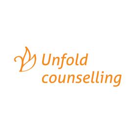 logo_unfold-wit.png