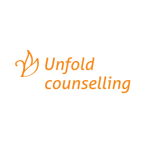 logo_unfold-wit.png
