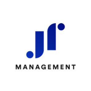 JR.jpg